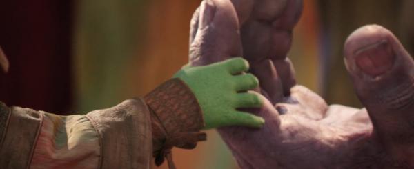 avengers-infinity-war-thanos-gamora