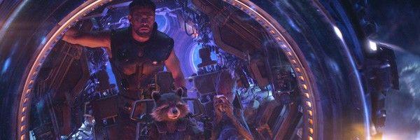 avengers-infinity-war-thor-slice