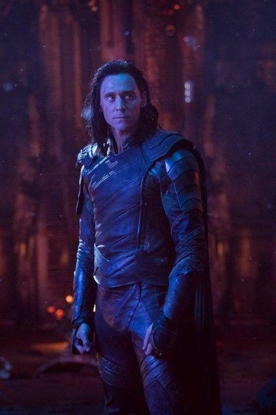 avengers-infinity-war-tom-hiddleston-loki