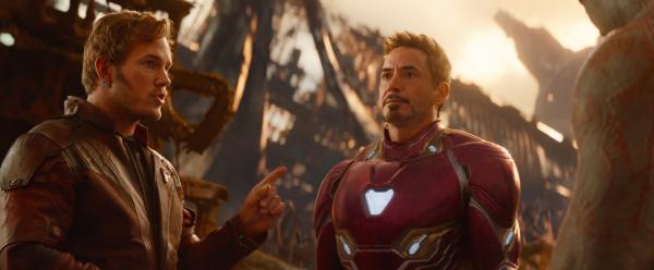 avengers-infinity-war-star-lord-chris-pratt
