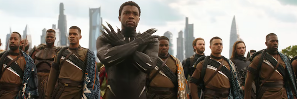 avengers-infinity-war-wakanda-connection-explained