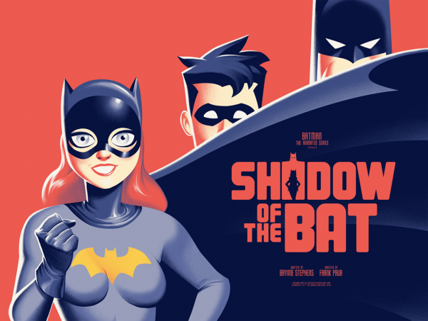 batman-animated-series-mondo-poster-shadow-of-the-bat-regular