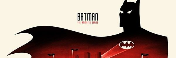batman-animated-series-mondo-poster-show-regular