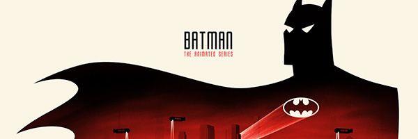batman-animated-series-mondo-poster-show-regular-slice