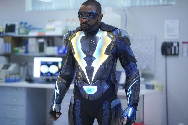 black-lightning-season-1-image-4