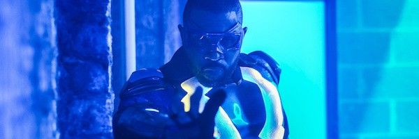 black-lightning-season-1