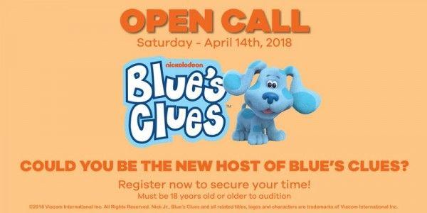 blues-clues