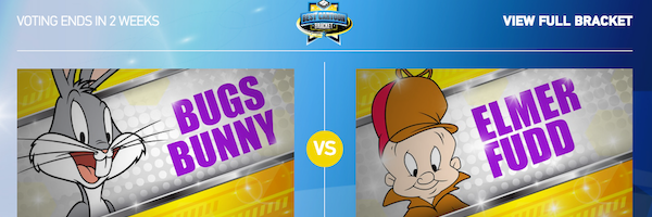 march-madness-boomerang-best-cartoon-bracket-challenge