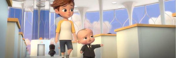boss-baby-animated-series-slice
