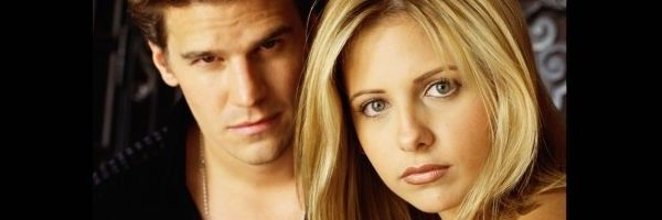 buffy-the-vampire-slayer-revival