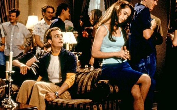 cant-hardly-wait-ethan-embry-jennifer-love-hewitt