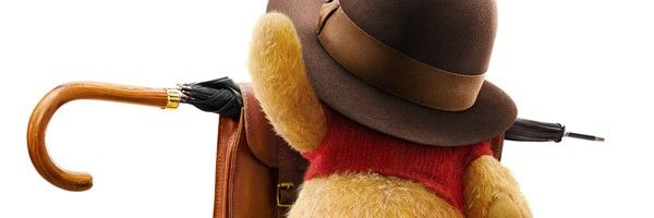 christopher-robin-disney-slice