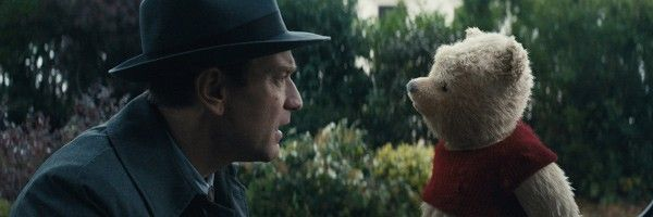 christopher-robin-ewan-mcgregor-slice