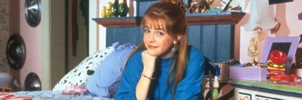 Clarissa Explains It All Reboot? Melissa Joan Hart Weighs In (EXCLUSIVE)