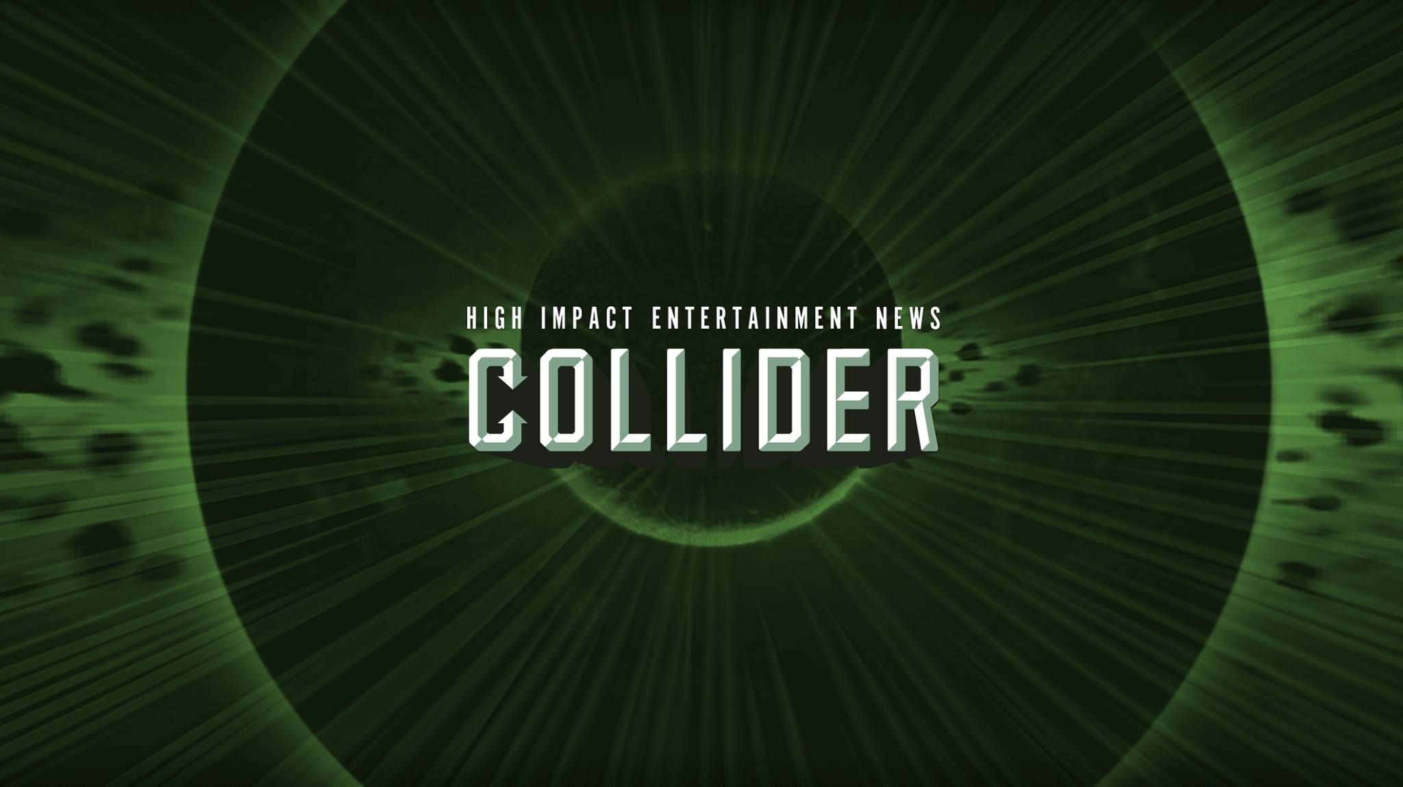 collider logo - Watch Our Collider City Corridor: We Reply Your Questions