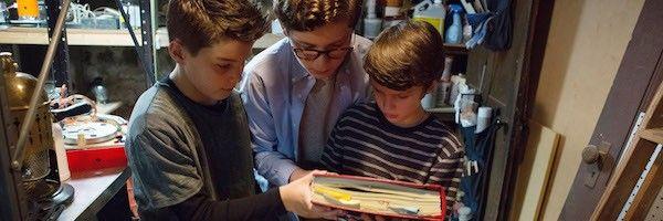 bryan-cranston-interview-dangerous-book-for-boys-tv-show