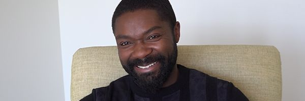 david-oyelowo-interview-gringo-chaos-walking-slice