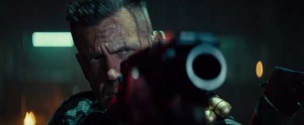 deadpool-2-image-josh-brolin-3
