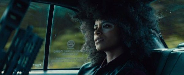deadpool-2-image-zazie-beetz-3