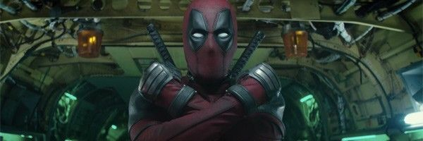 deadpool-2-ryan-reynolds-review