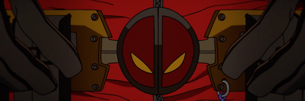 deadpool-animated-series-slice