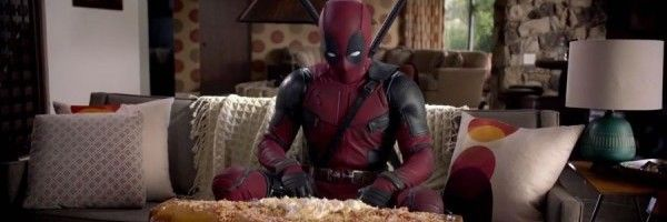 deadpool-2-new-trailer