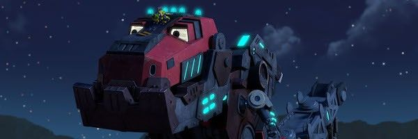 dinotrux-supercharged-season-2-clip-images