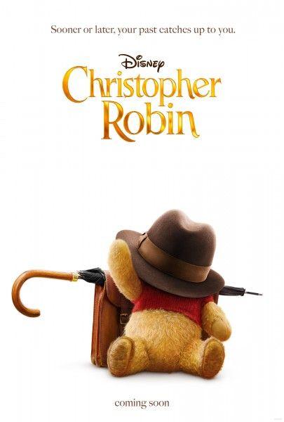 disney-christopher-robin-poster