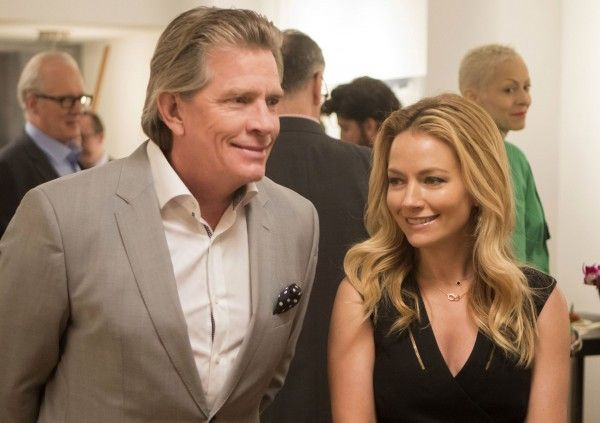 divorce-becki-newton-thomas-haden-church-02