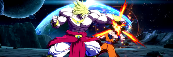dragon-ball-fighterz-broly-slice