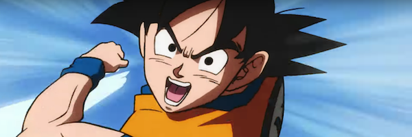 dragon-ball-super-movie-goku-slice