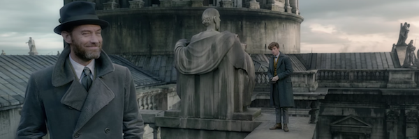 fantastic-beasts-2-dumbledore-jude-law