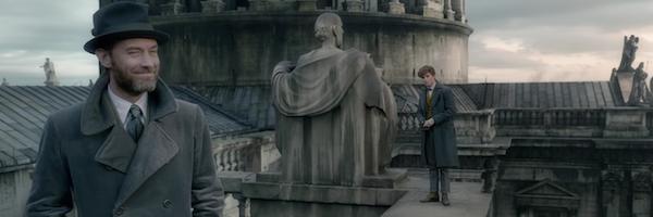 fantastic-beasts-2-newt-dumbledore