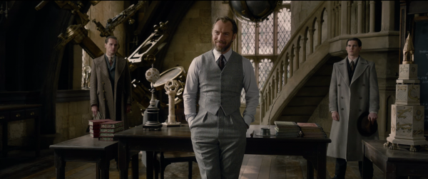 fantastic-beasts-2-jude-law-dumbledore
