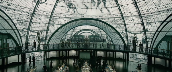fantastic-beasts-2-trailer-images