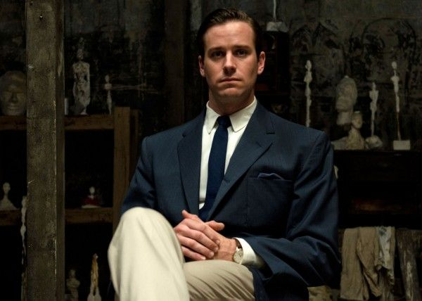 armie-hammer-death-on-the-nile