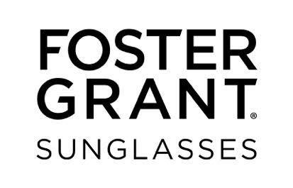 foster-grant-sunglasses