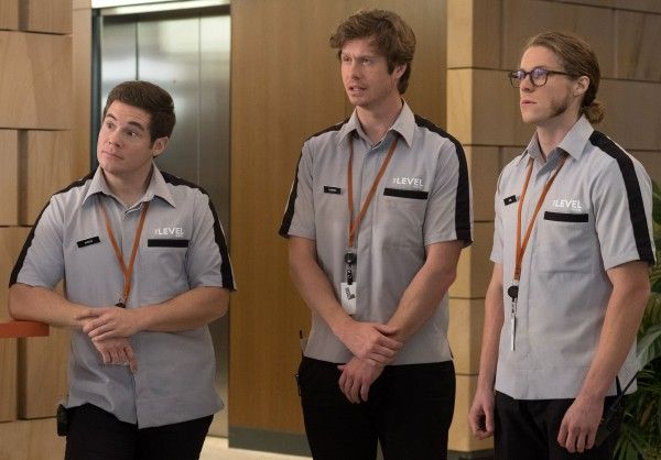 game-over-man-blake-anderson-anders-holm-adam-devine-02