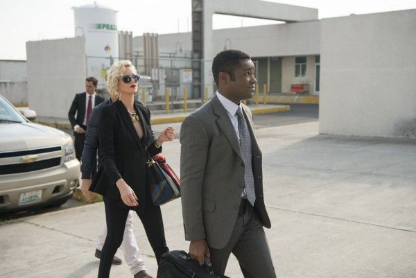 gringo-movie-image-david-oyelowo