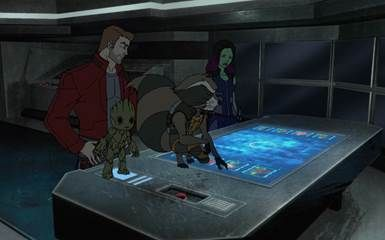 guardians-of-the-galaxy-animated-series-season-3-images