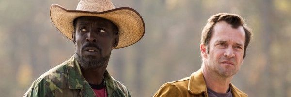 hap-and-leonard-michael-k-williams-james-purefoy-slice