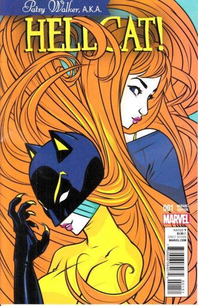 hellcat-comic-cover