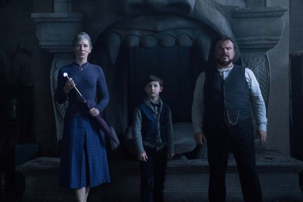 house-with-a-clock-in-its-walls-cate-blanchett-jack-black
