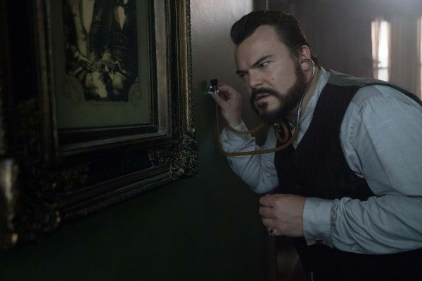 house-with-a-clock-in-its-walls-jack-black
