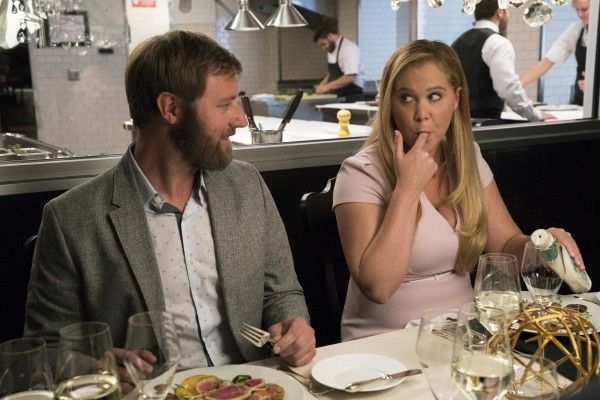 i-feel-pretty-rory-scovel-amy-schumer