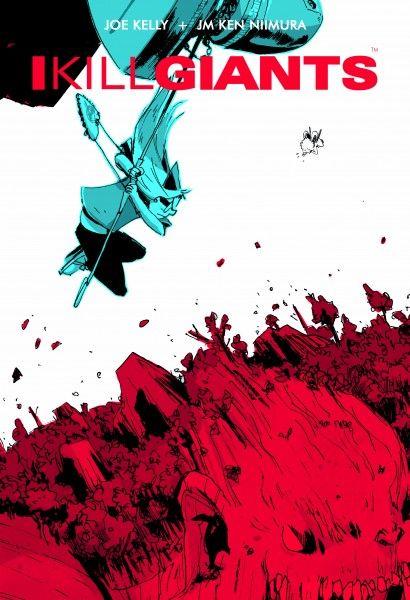 i-kill-giants-interview-joe-kelly-ken-niimura