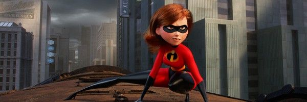 incredibles-2-elastigirl-slice