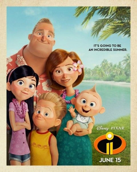 Incredibles-2-tickets