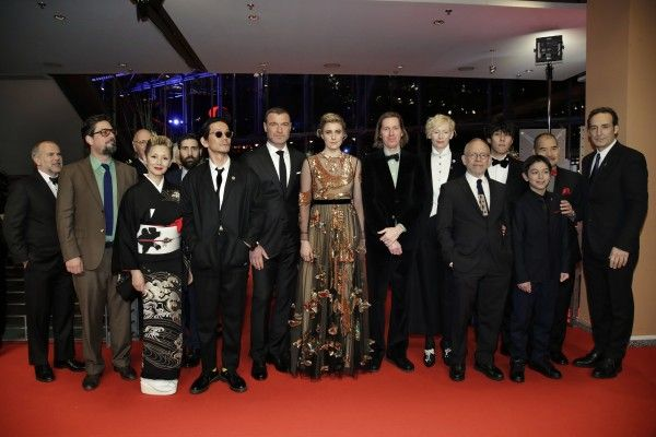 isle-of-dogs-cast-berlin-world-premiere
