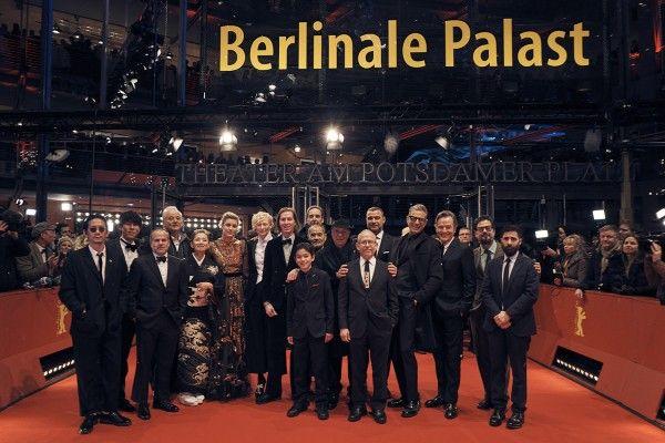 isle-of-dogs-cast-berlin-world-premiere